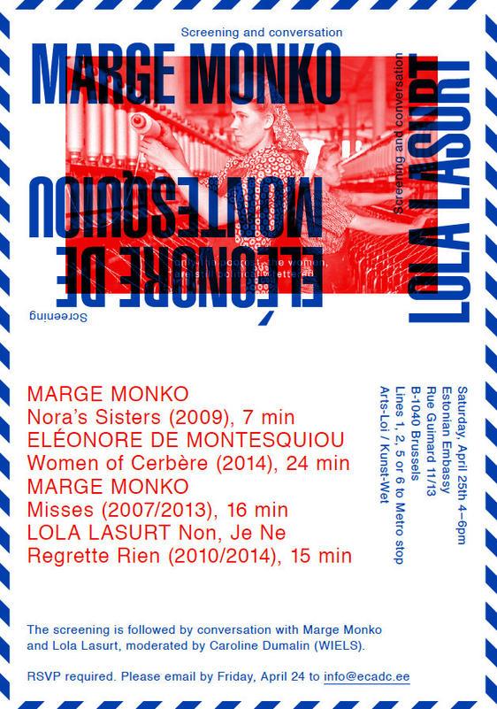 Brussels_invite.a2d2ac03370bcda1d8dd385bcde2e2f2782