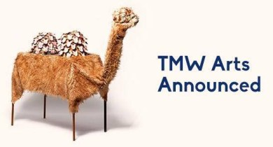 tmw_announced_veeb