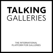 talking galleries_logo