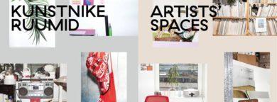 kunstnike-ruumid